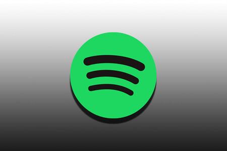 Spotify ya te deja personalizar la carátula de una lista desde el móvil y se prepara para reproducir la música guardada localmente
