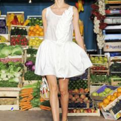 Foto 5 de 28 de la galería moschino-cheap-and-chic-primavera-verano-2012 en Trendencias