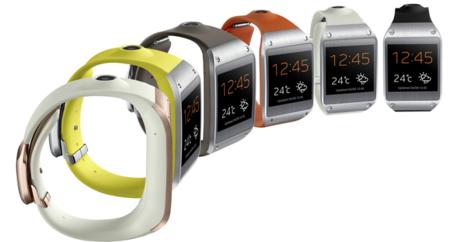 Los smartwatch son caros y aburridos: Gartner