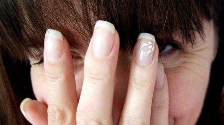 6 consejos para no morderse las uñas