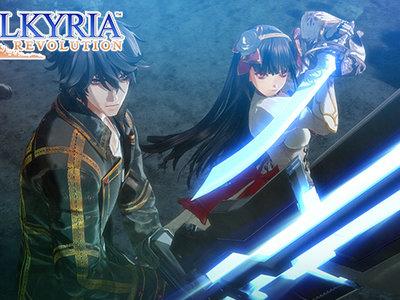 Fanáticos de la saga, Valkyria Revolution llegará a América el próximo año para PS4 y PS Vita