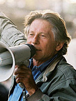 Roman Polanski podría intervenir en 'Hora Punta 3'