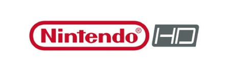Nintendo presentará una nueva consola en el E3