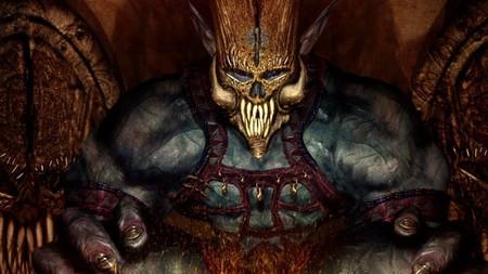 World of Warcraft y el incidente de la Sangre Corrupta: el increíble caso de la mayor epidemia de la historia de los videojuegos