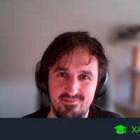 Modo retrato en Skype: cómo difuminar el fondo de tu cámara durante una llamada