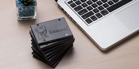 Cazando Gangas México: monitor HP, SSD 480 GB, una silla gamer y una tarjeta de regalo de Xbox One