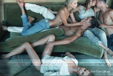 La polémica está servida: las 11 campañas de moda más controvertidas