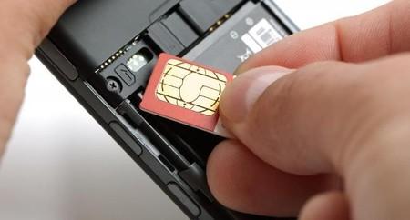 Encuentran que es posible tomar el control de una tarjeta SIM enviando un SMS