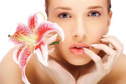 La red EcoEstética promocionará la cosmética ecológica y natural durante el 2012