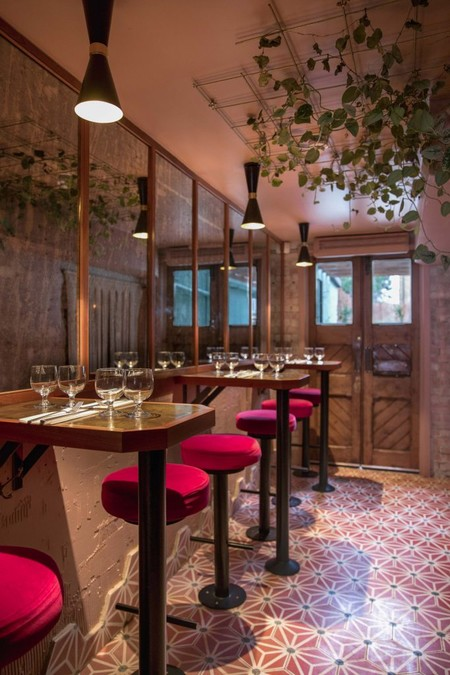 Kudu Restaurant Orangerie 683x1024