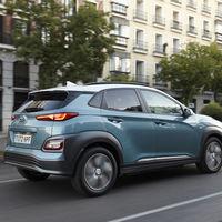 La etiqueta 0 de la DGT y 9 argumentos más para que los urbanitas amen los SUV 100% eléctricos