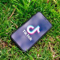 ByteDance puede vender TikTok a Estados Unidos, pero no entregará el algoritmo creado para la red social, según reportes