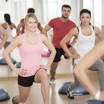 Las clases más buscadas en el gimnasio: esto es lo que te aporta cada una de ellas