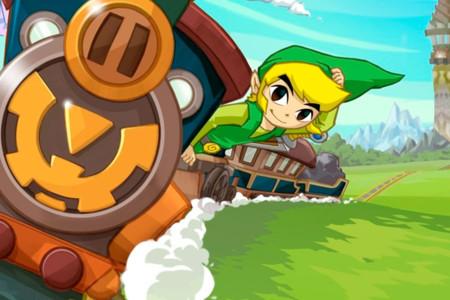 Zelda 30 Aniversario 14