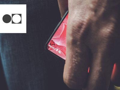 Essential, el misterioso smartphone de Andy Rubin, tiene algo preparado para el próximo 30 de mayo