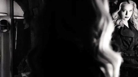 MDNA Skin, la cantante es la protagonista de su enigmática campaña