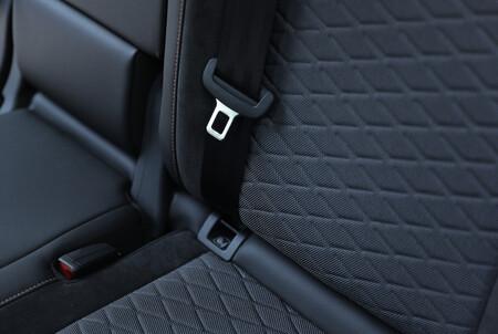 Seat Tarraco Fr 14