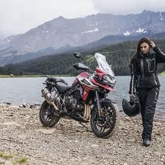 Foto 23 de 38 de la galería triumph-tiger-1200-2018 en Motorpasion Moto
