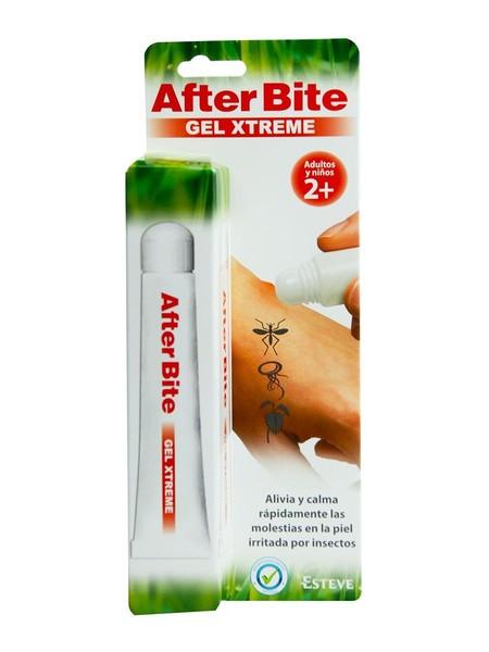 Afterbite Xtrem