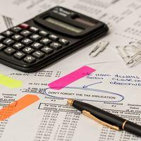 Factoo recurre la disolución por presunto fraude: las cooperativas de facturación, en el punto de mira