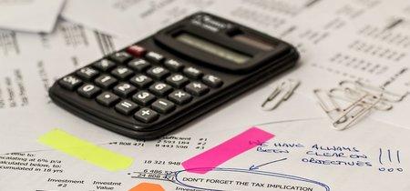 Factoo cierra por fraude: las cooperativas de facturación, en el punto de mira