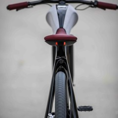 Foto 3 de 16 de la galería spa-bicicletto en Trendencias Lifestyle