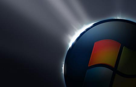 Cómo pasa el tiempo: esta es la evolución de Windows desde sus inicios hasta Windows 10 April 2018 Update