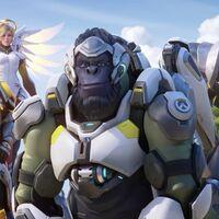 """Bobby Kotick, CEO de Activision Blizzard, rompe su silencio y reconoce los errores: """"no mostramos la empatía y comprensión adecuadas"""""""