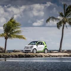 Foto 150 de 313 de la galería smart-fortwo-electric-drive-toma-de-contacto en Motorpasión