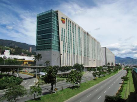 Los bancos colombianos tendrán que responderle a sus clientes por fallos en sus plataformas