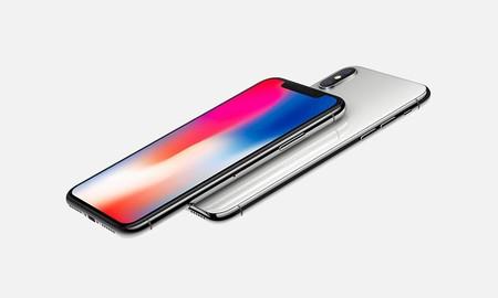 Ahórrate unos euros con el iPhone X en la tienda Móviles y Más de eBay: 1.099 euros y entrega entre el 10 y el 15 de noviembre