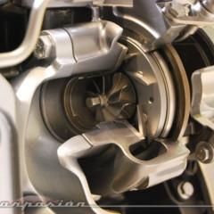 Foto 11 de 37 de la galería opel-corsa-2010-presentacion en Motorpasión