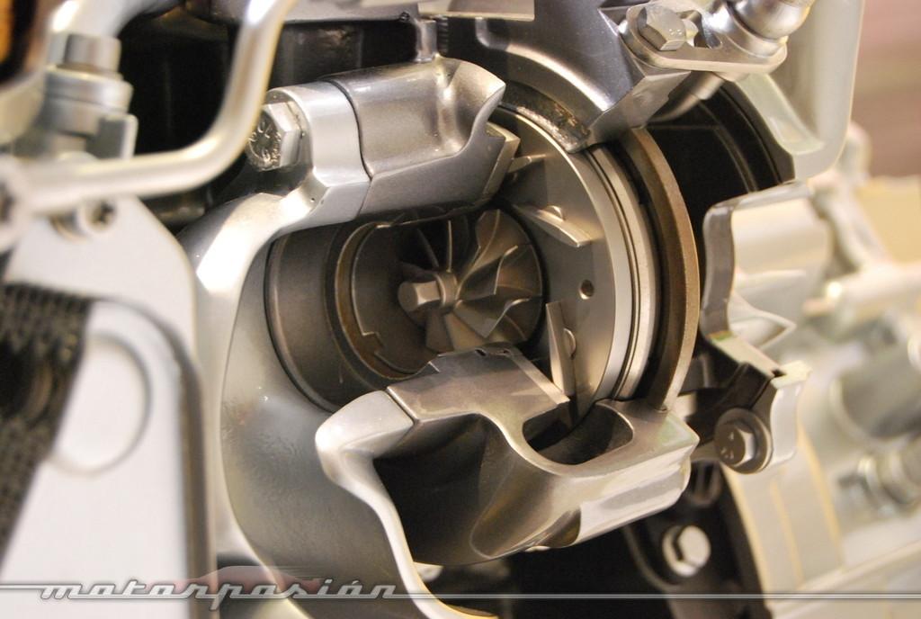 Foto de Opel Corsa 2010 (presentación) (11/37)