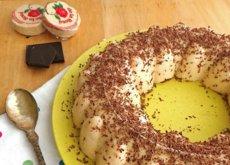 La grenetina: consejos y trucos para preparar gelatinas