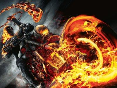 ¿Cuál de las motos que protagonizaron aquellas míticas películas es la más rápida? (Segunda parte)