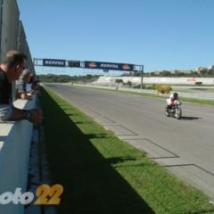 Foto 24 de 72 de la galería iv-dia-de-ricardo-tormo-la-cronica en Motorpasion Moto