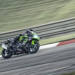 Foto 25 de 43 de la galería kawasaki-zx-6r-ninja-2019 en Motorpasion Moto