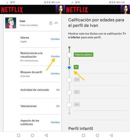 Netflix-3