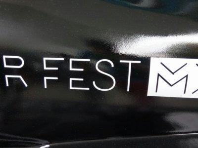 Así se vivió el VR Fest Mx, el primer festival de realidad virtual en México