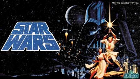 Star Wars Wallpapers 16