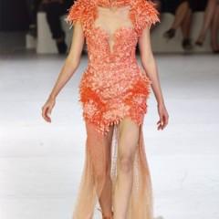 Foto 27 de 33 de la galería alexander-mcqueen-primavera-verano-2012 en Trendencias