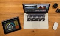CTRL+Console y element-Vs para iOS, dos complementos interesantes para editores de vídeo
