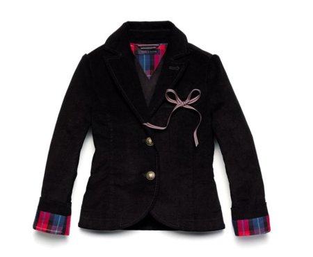 th-preppy-holidays-girls-blazer.jpg