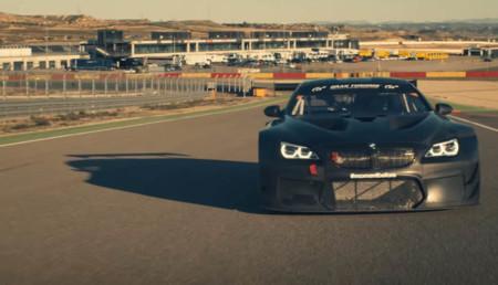 Yamauchi recopiló datos para Gran Turismo Sport compitiendo en circuitos españoles
