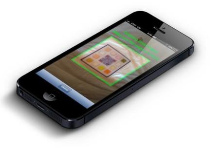 smart pañal app