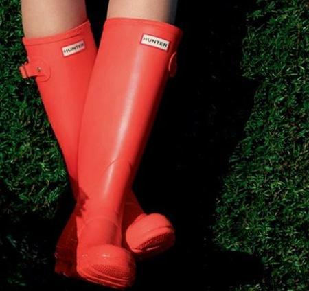 hunter-boots-coral.jpg