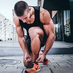 Periostitis tibial, una de las lesiones más frecuentes en los runners: qué es, por qué aparece y cómo se trata