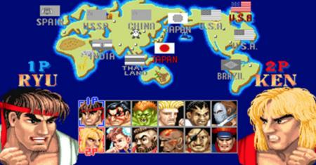 Nueve Webs Para Jugar Gratis Miles De Juegos Retro A Tu Alcance