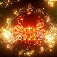 Tetris Effect llegará en noviembre a PS4 con todo un espectáculo visual y sonoro en sus puzles