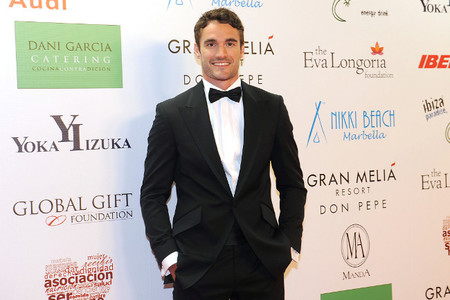 Hombres con estilo: los mejores looks de la semana (LXXIX)